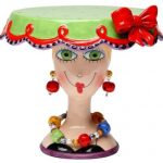 Appletree Design, Gifts and Collectibles